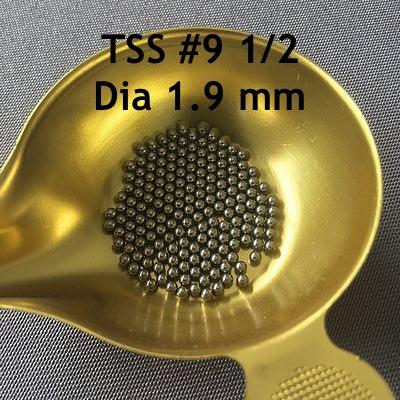 Tss 9 5 txt